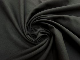 Twill Suiting- Volcano Grey #5225