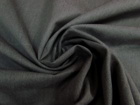 Twill Suiting- Rocky Grey #5226