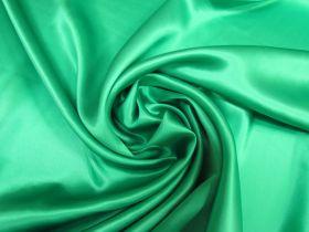 Silk Satin- Meadow Green #5227