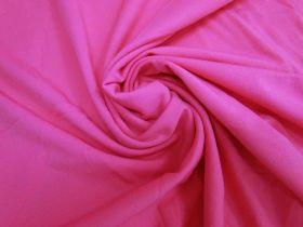 Tubed Nylon Stretch Lining- Pink #5234