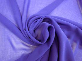 Chiffon- Wonder Purple #3527