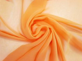 Chiffon- Tart Orange #3533
