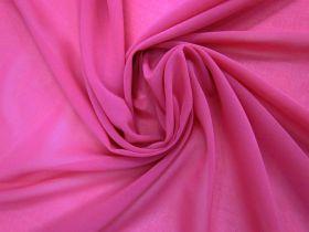 Chiffon- Sunny Pink 3562