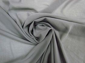 Chiffon- Stone Grey #3560