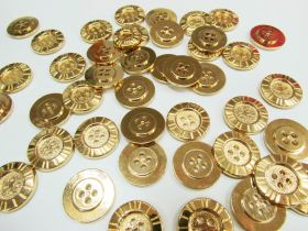Couture Buttons- CB047
