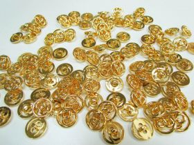 Couture Buttons- CB070