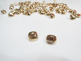 Couture Buttons- CB115