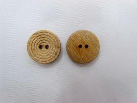 Fashion Buttons FB002
