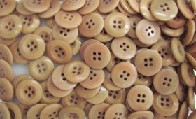 Fashion Buttons- FB018