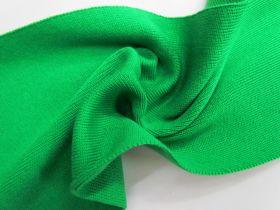 17cm Wide Ribbing- Emerald #3603