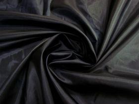 Polyester Lining- Dark Navy #3642