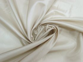 Polyester Lining- Cool Beige #3635