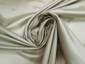 Polyester Lining- Mouse Grey #3648