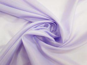 Polyester Lining- Lupin Purple #3649