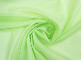 Polyester Lining- Kiwi Gelato #3659