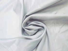 Polyester Lining- Vapour Grey #3665