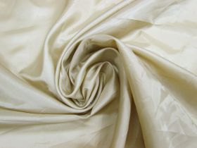 Polyester Lining- Apple Crumble #3662