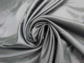 Polyester Lining- Gloomy Sunday #3670