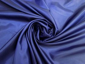 Polyester Lining- Regal Purple #3666