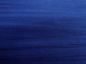 15mm Polyester Webbing Tape- Royal Blue #392