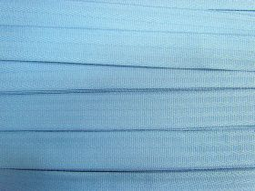 25mm Polyester Webbing Tape- Sky Blue #400