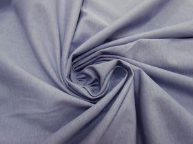 Cotton Jersey- Dried Lavender #5292