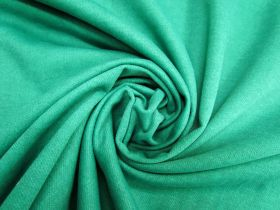 *Seconds* Retro Fleece- Sea Green #5303- Reduced from $11.95m