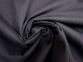 *Seconds* Retro Fleece- Shadow Navy #5304- Reduced from $11.95m