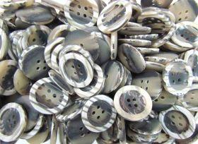 Fashion Buttons- FB042