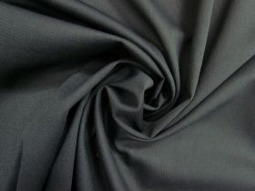 Iron On Interfacing- Grey #1000