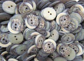 Fashion Buttons- FB044