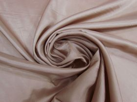 Acetate Lining- Clay Brown #5387