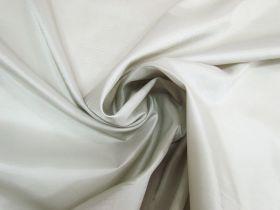 Acetate Lining- Moth Grey #5389