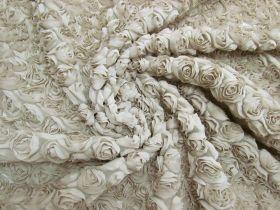 Rosette Lace #5392