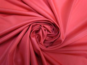 Nylon Tricot Stabiliser- Red #5357