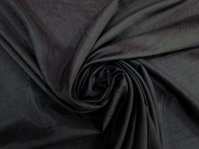 Nylon Lining- Black #5400