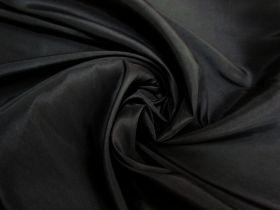 Lightweight Nylon Taslon- Black #5399