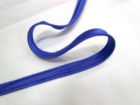 Satin Bias Piping- Lavender Purple