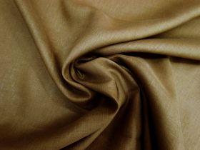 Linen- Saddle Brown #5395
