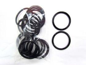 Fashion / Swim Accessories RW112 20 For $8