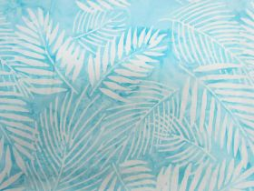 Anthology Batiks- Breeze