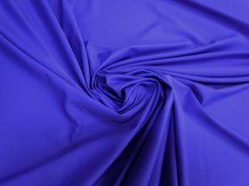 Vita Power Recycled Lycra®- Code Blue #5415