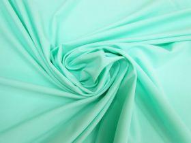 Vita Power Recycled Lycra®- Mint Cream #5412