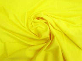 Vita Power Recycled Lycra®- Citron #5410