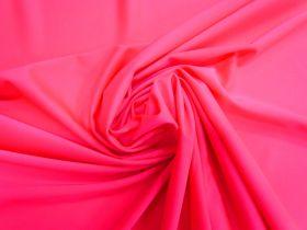 Vita Power Recycled Lycra®- Sunny Pink #5409