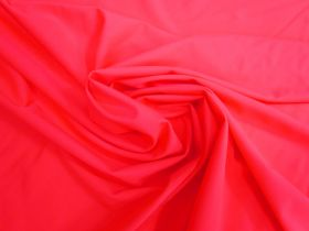 Vita Power Recycled Lycra®- Hot Coral #5406