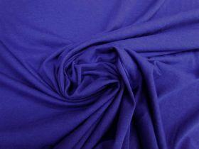Bamboo Jersey- Ultramarine #5417