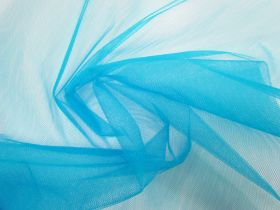 Tulle- Vibrant Blue #5424