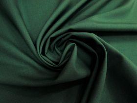 Wool Blend Suiting- Fern Green #5434