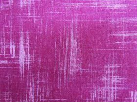Painter's Canvas Cotton- Magnolia Purple